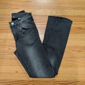 H&M Slim Regular Waist Leggings
